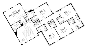 HOUSE PLANS FOR YOU  SIMPLE HOUSE PLANSBOARDING HOUSE PLANS