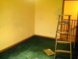 paint colors for bedroom with green carpet. bedroom small master design tips with brown lacquered beautiful pastime quilter from the sewing room to paint colors for green carpet o