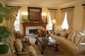 Traditional Living Rooms Living Room Wonderful Traditional Living Room Furniture