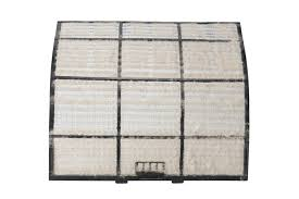 air conditioning filters. amana air conditioner filters conditioning l