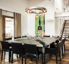 square dining table for 12 with valuable ideas 5 designs