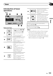 wiring diagram for pioneer avh p1400dvd wiring diagram pioneer avh p1400dvd owner s manual