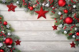 Christmas Background Images Christmas The Perfect Christmas Background Stock
