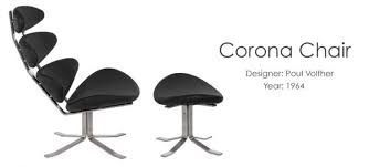 iconic furniture designers. iconic furniture designers chairs each interior designer need to know egg chair arne jacobsen and interiors l