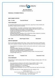 proper way to use photo on resume thumbnail proper resume format with proper resume format example of a well written resume