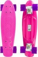 <b>MaxCity Plastic</b> Board – купить мини-круизер , сравнение цен ...