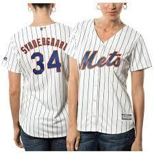 New York Mets Mets York Women New New Women York efdfbdbadc|Jabari Greer Saints Helmet Participant Of The Week