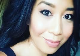 meet long beach makeup artist jenifer castelo