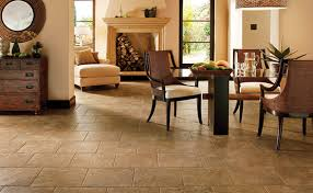 flooring for dining room. flooring for dining room splendid enchanting excellent interior decor 2 l