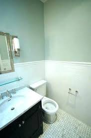 quiet moments and beach glass paint bathroom color benjamin moore moment