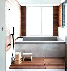 bathroom vanities in orange county ca. Bathroom Cabinets Orange County Ca Custom Vanities In T