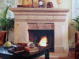 London Cast Insert Panels  Stovax Traditional FireplacesCast Fireplaces