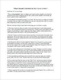 Cover Letter Models Executive Assistant Resume Cover Letter Senior ...