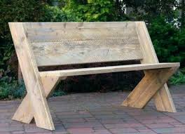 backyard bench backyard benches plans backyard bench plans garden designs best benches ideas on bench wood