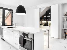 40 Bold BudgetFriendly Kitchen Design Tricks Simple Kitchen Design Consultants