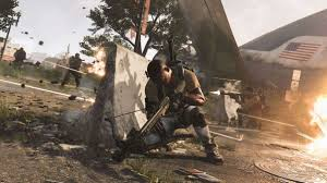 The Division 2 Guide And Tips To ...