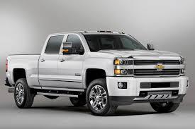 Truck chevy 2500hd trucks : 2016 Chevrolet Silverado 2500HD - VIN: 1GC1KUEG4GF307870