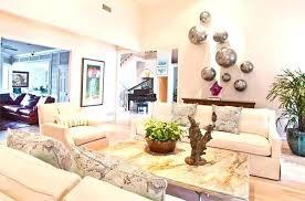 Silver Balls Decor Classy Metal Sphere Decor Home Band Decorative Chann