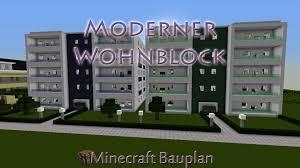 Minecraft Stadt Texture Pack Ps4 Wohnzimmerlampenml