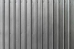Modren Sheet Metal Fence Royalty Free Throughout Design