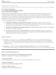 Resume Posting Sites Interesting Design Best Websites To Post Resume