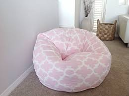 Bedroom Furniture Chair Cute Chairs For Teenage Bedrooms Kelli Arena