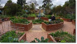 Small Picture Wheelchair Accessible GardensUniversal Design Style
