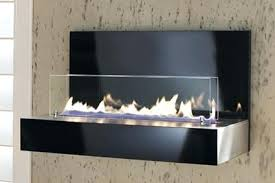 bioethanol fireplace and wall fire ethanol fireplace fuel home depot