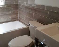 bathroom remodel maryland. Plain Remodel Bathroom Remodeling Md Hyattsville Maryland Remodel Elite  Development Custom To