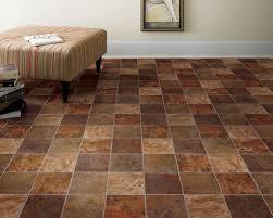 vinyl tile 3