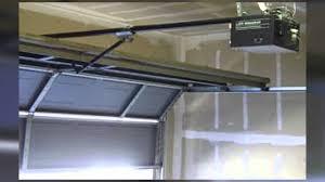 access garage doorsAccess Garage Doors  Door Installation Sutherland  YouTube