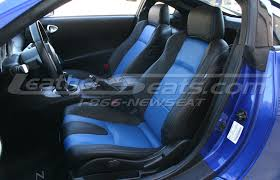 2003 nissan 350z interior. 2006 nissan 350z twotone black w pacific leather interior 2003 350z s