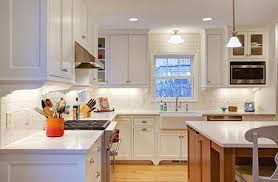 Kitchen Remodeling Minneapolis Ideas
