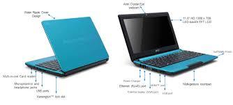 Harga baterai netbook acer aspire one 722. Biareview Com Acer Aspire One 722