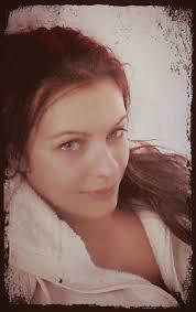 Sylvia Perez - Fine Artist. Member Since: December 15th, 2011. Followers: - sylvia-perez-1399484741-medium