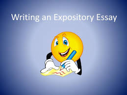 buy custom essay online • alle terrazze restaurant meetings  buy custom essay online jpg