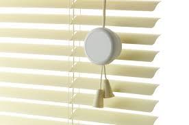 Amazon.com : Safety 1st Blind Cord Wind Ups : Furniture Corner ...