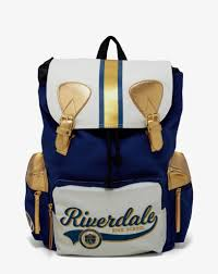 riverdale backpack cool birthday gifts for tweens