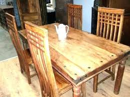 pine extending dining table dining table dining table and chairs copper top dining room tables table pine extending dining table