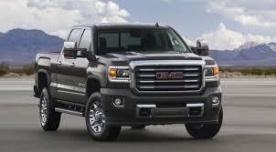 How Long do GMC trucks last?