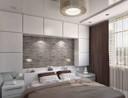 20 beautiful vintage mid century modern bedroom design ideas small