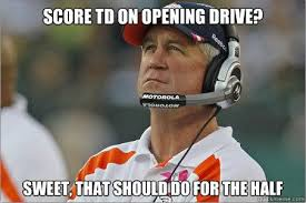 Broncos Blog: November 2012 via Relatably.com