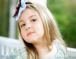 Very Beautifulcutegorgeoussweet Little Girl With Perfect Hair Cute Small Girl