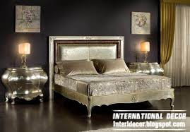 italian luxury bedroom furniture. Italian Luxury Classic Bedroom Furniture Design E