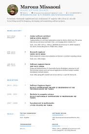 Architectural Engineer Sample Resume 9 Research 13 Ideas Collection