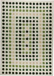 mat green hilo child friendly rug