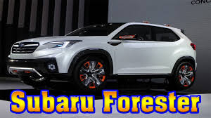 2018 subaru ascent release date. plain release full size of uncategorizedproduction 2019 subaru ascent will go on sale in  2018 motor  to subaru ascent release date