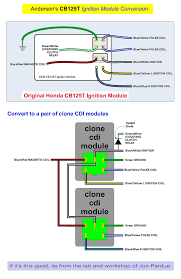 kill switch wiring diagram