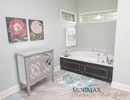 bathroom remodeling memphis tn. Bathroom Remodels Remodeling Memphis Tn H