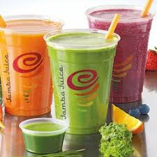 juice bar nearby. Brilliant Nearby The Best 10 Juice Bars U0026 Smoothies In San Francisco CA  Last Updated  October 2018 Yelp Inside Bar Nearby A